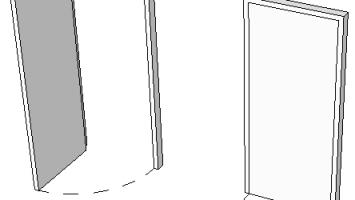 sketchup-katkoviivat-dynaaminen-komponentti