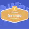 sketchup_asennus