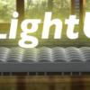 lightup-sivusto_etusivun_kuva