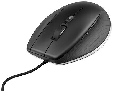 cad-hiiri1