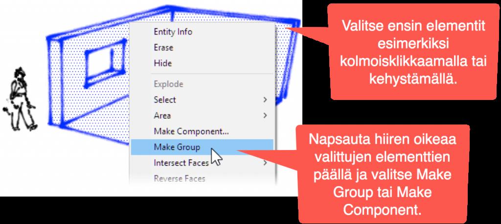 sketchup-make-group