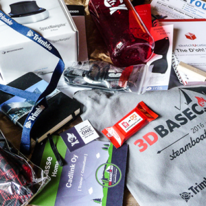 Basecamp_goodies_bag