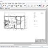 layout_esimerkki