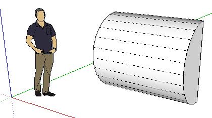 sketchup_hidden_geometry