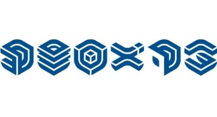 sketchup-pro-2021-logot
